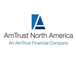 Am-Trust
