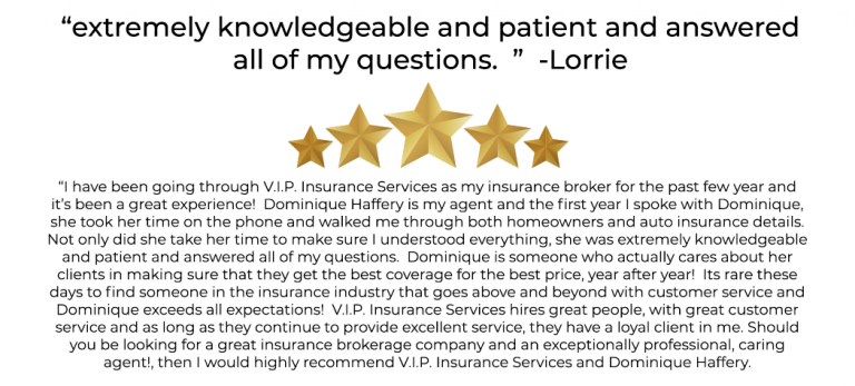 Website testimonail_Lorrie
