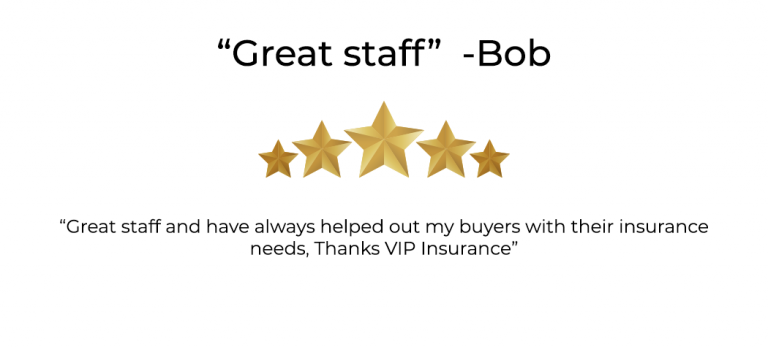 Website testimonail_bob